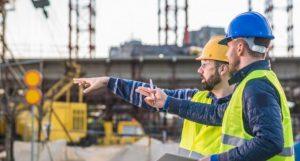 Дистанционно обучение за Координатор по безопасност и здраве при работа